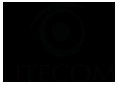 litecom_negro
