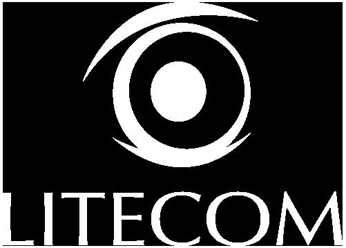 litecom_seccion