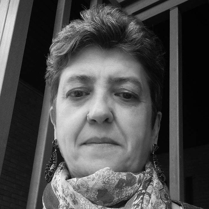 Litecom - Congreso Internacional Emilia Pardo Bazán